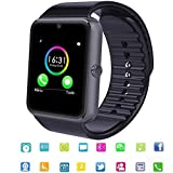 Best Cheap Smart Watches - TagoBee Smart Watch TB04 Bluetooth HD Screen Touch Review