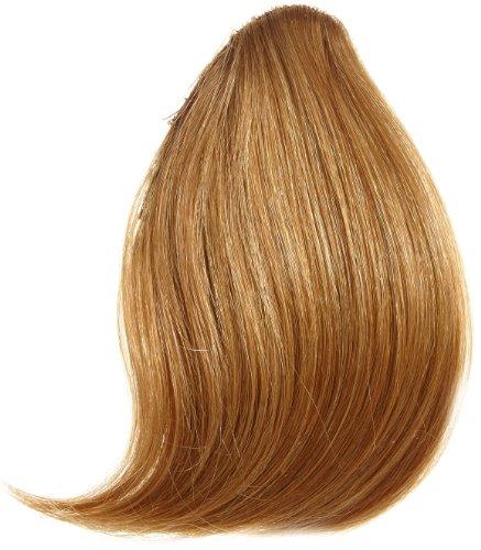 amore-hair-extensions-le-frk1-qfc-cif-27-fibra-termo-tm-full-clip-in-bangs-colore-27-rubio-rich