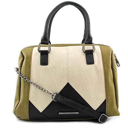 steve-madden-do258625-women-green-satchel