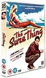 The Sure Thing [Edizione: Regno Unito]