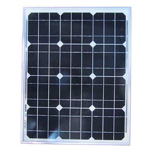 Solarmodul Monokristalline 30W Victron Energy 12V