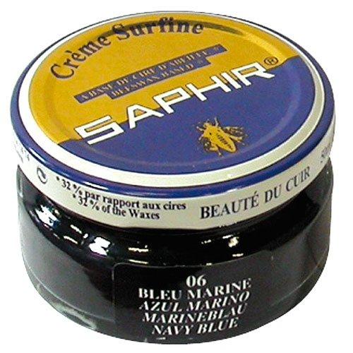 cirage-creme-surfine-pommadier-saphir-50-ml-bleu-marine-06