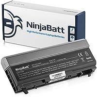A propos des batteries NinjaBatt Nous nous spécialisons dans l'offre d'une variété de pièces de rechange pour les consommateurs, y compris les batteries de laptop, chargeurs, batteries externes et bien d'autres choses. Notre priorité est de rendre se...