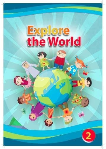 Explore the World 2