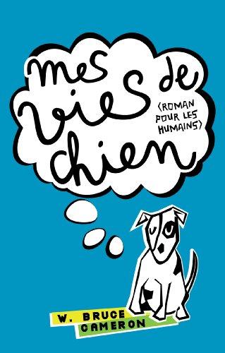 """<a href=""""/node/140088"""">Mes vies de chien</a>"""