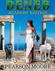 Deneb Readers Edition