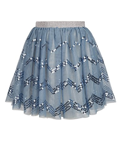 monsoon-children-jupe-a-sequins-motif-chevrons-disco-fille-5-6-ans