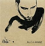 Songtexte von Fink - Biscuits for Breakfast