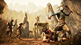 Far Cry Primal (Xbox One) Bild 5