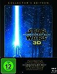 Star Wars - Das Erwachen der Macht  [...
