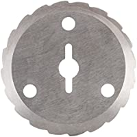Bosch 2609256997 - Disco para Xeo