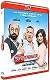 Supercondriaque [Blu-ray] [Import italien]