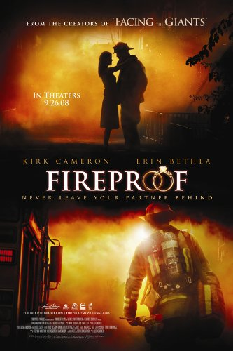 fireproof-affiche-du-film-poster-movie-ignifuger-11-x-17-in-28cm-x-44cm-style-c