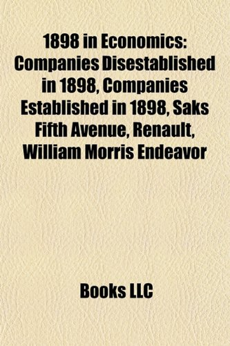 1898-in-economics-companies-disestablished-in-1898-companies-established-in-1898-saks-fifth-avenue-r