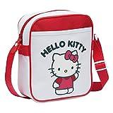 Hello Kitty Schultertasche (22cm)