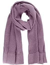 Amazon.fr   Passigatti - Echarpes et foulards   Accessoires   Vêtements cf627917d13