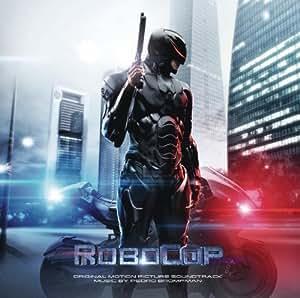 Robocop [Import anglais]