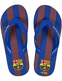 Amazon.es  Barcelona - Zapatos para hombre   Zapatos  Zapatos y ... e02dd0df4a9