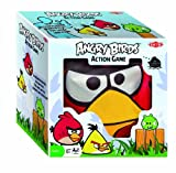Unbekannt Tactic Games 40553 - Angry Birds Outdoor Action