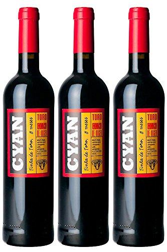 cyan-6-meses-2012-trocken-3-x-075-l