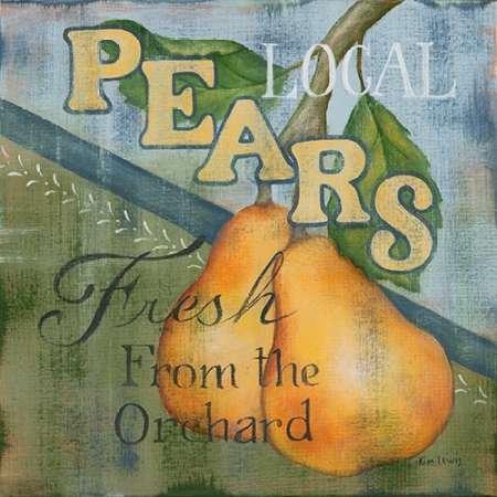 feeling-at-home-poster-kunstdruck-fuer-rahmen-bild-lokale-pears-cm-73-x-73