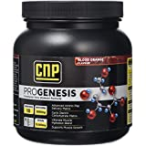CNP Pro Genesis - Blood Orange, 500g