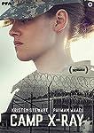 Per fuggire dalla sua vita monotona Amy Cole si arruola nell'esercito, con il desiderio di andare in servizio in Iraq. Ma la giovane soldatessa viene assegnata come guardia carceraria a Guantanamo. Qui dovrà confrontarsi con i maltrattamenti e gli ab...