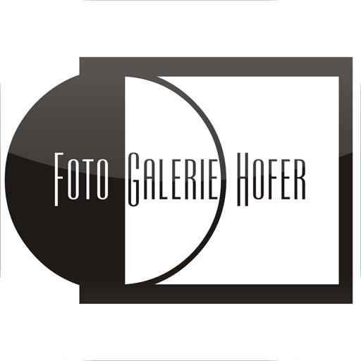foto-galerie-hofer