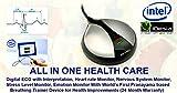 #3: Electrocardiogram(ECG) with Interpretation │ Intel Health Care