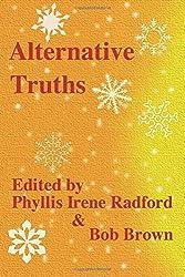 Alternative Truths
