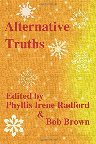 alternative-truths