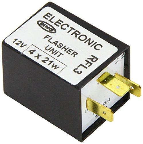 Ring Automotive Elektronischer Blinkgeber RFL3Blinkgeber
