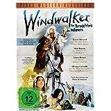 Windwalker (1980) - English Audio by Trevor Howard