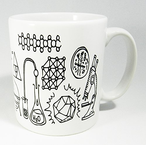 The-Laboratory-Educational-Mug-by-Half-a-Donkey