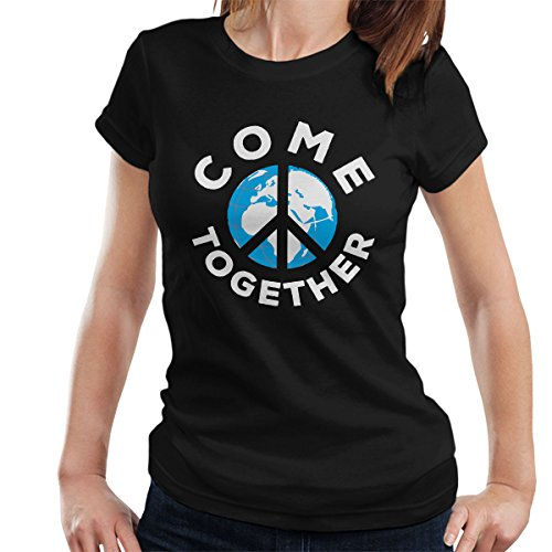 come-together-worn-by-john-lennon-the-beatles-womens-t-shirt