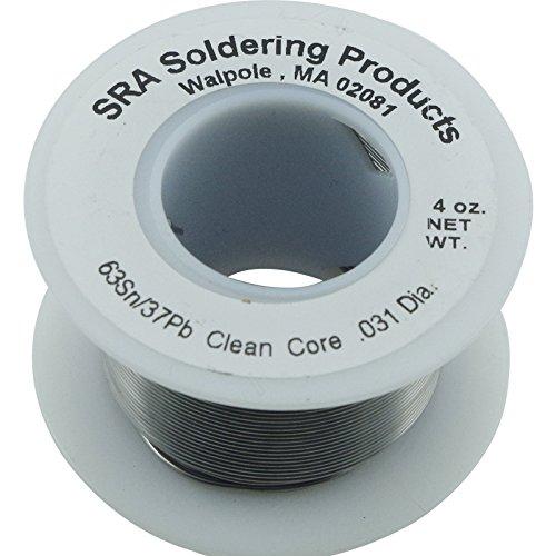 sra-pas-nettoyer-sans-plomb-a-souder-flux-core-63-37-078-mm-113-g-moulinet