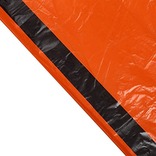 51uNM0PDMpL. SS500  - VGEBY Emergency Survival Thermal Reflective Tent Rescue Shelter Foldable Survival Tent Ourdoor