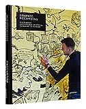 Graphic Recording. Eine Einleitung zum Illustrieren von Meetings, Konferenzen und Workshops