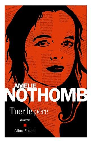 """<a href=""""/node/3962"""">Tuer le père</a>"""
