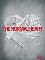 The Normal Heart hier kaufen