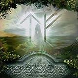 Equilibrium: Turis Fratyr (Audio CD)