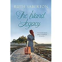 The Island Legacy (English Edition)