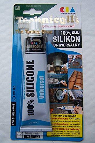 technicqll-silikon-klebstoff-70-ml-universal-flussigdichtung-hohe-qualitat-neuware-transparent-darbl