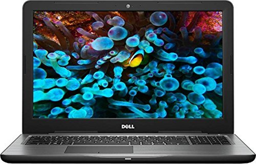 Dell Inspiron Core i3 6th Gen - (4 GB/1 TB HDD/Ubuntu) 5567 Notebook  (15.6 inch, Black, )Full HD Display  available at amazon for Rs.31790