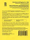ISBN 3864531993