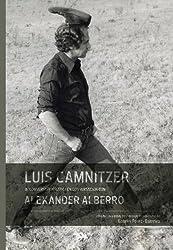 Luis Camnitzer in Conversation with Alexander Alberro (Conversations / Conversacions)