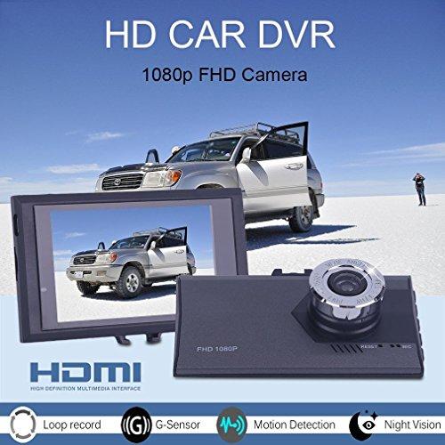 leshp-3-A8-HD-1080P-auto-car-DVR-CCTV-Sorveglianza-170-gradi-sensore-GTf-Di-speicherkart