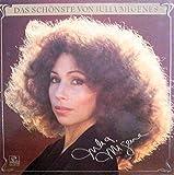 Das Schönste von Julia Migenes [Doppel-LP Box] (301771-420)