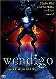Wendigo [Special Edition] kostenlos online stream