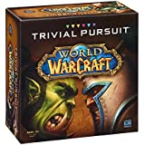 Trivial Pursuit: World of Warcraft Edition